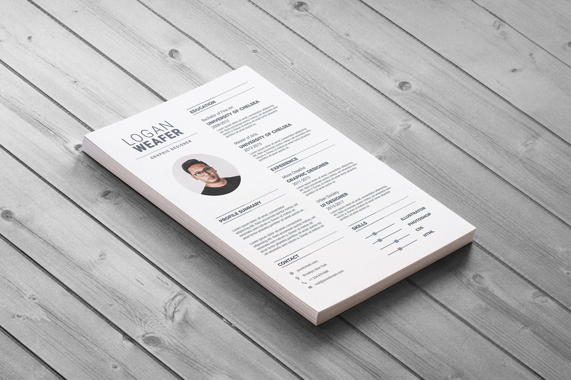 example-white-wood-resume-letterhead-mockup-psd-template