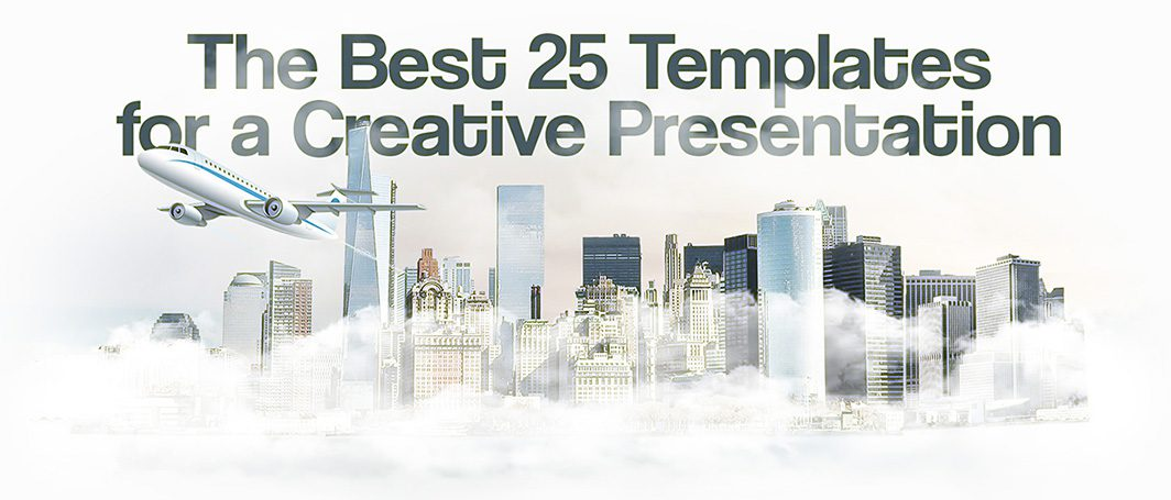 the-best-25-free-templates-for-a-creative-non-powerpoint-presentation-2