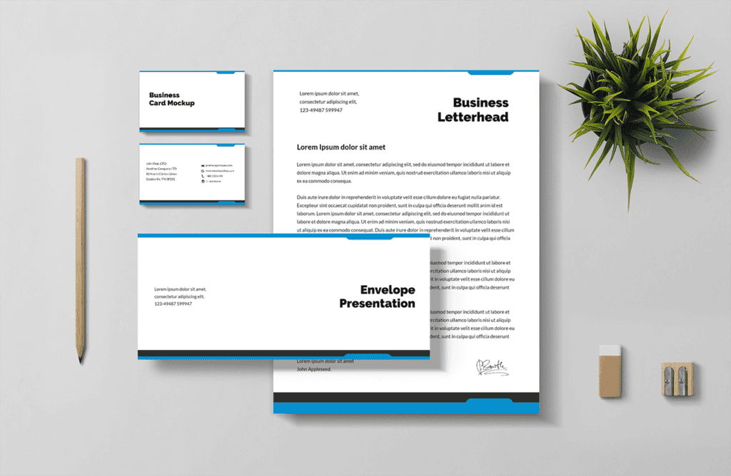 02-photoshop-template-for-US-stationery
