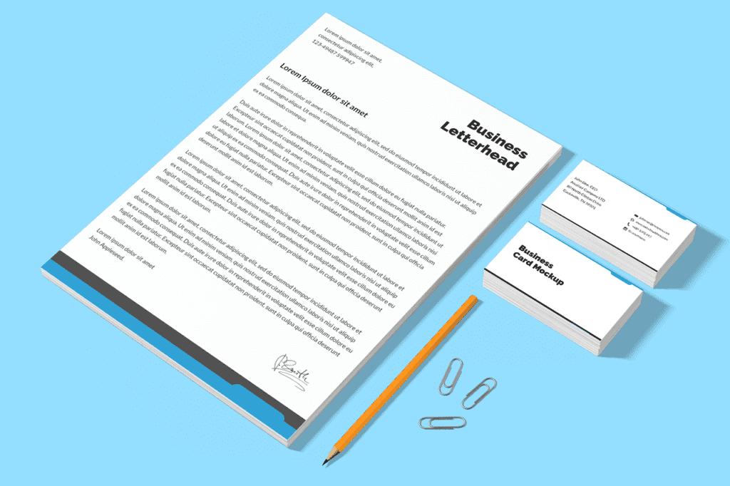 03-mockup-template-for-stationery-branding-design
