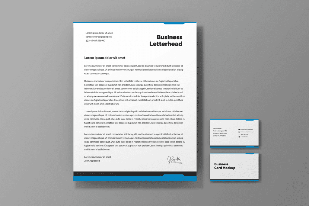 08-US-letterhead-and-business-cards-mockup