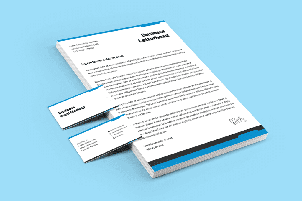 09-stationery-letterhead-and-business-card-branding-mockup