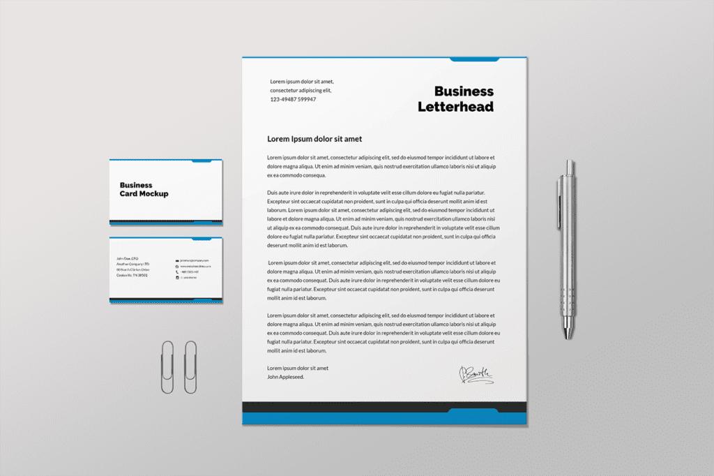 10-professional-stationery-branding-mockup-photoshop-template