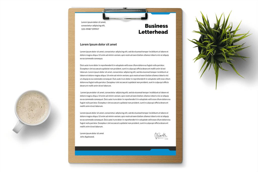11-letterhead-paper-on-desk-mockup-generator