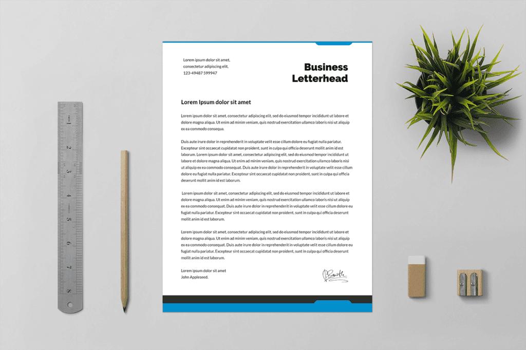 12-creative-letterhead-a4-paper-mockup