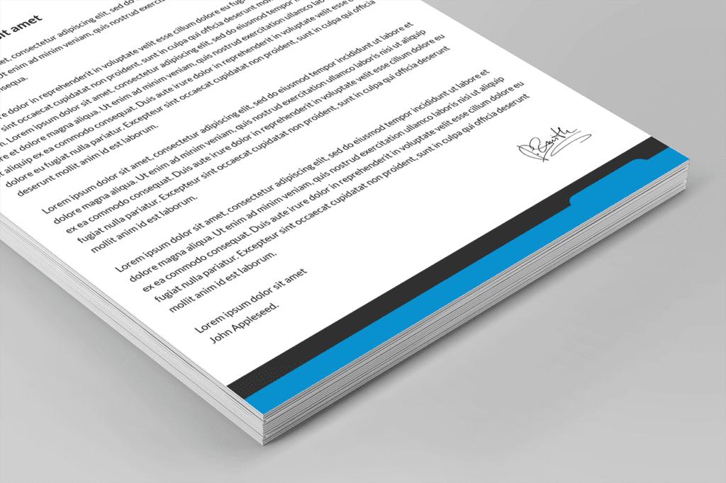 15-closeup-paper-letterhead-a4-mockup-generator-template