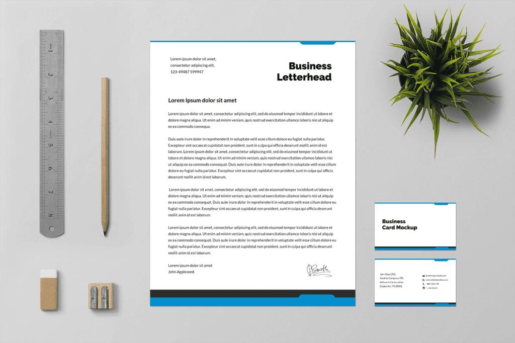 16-best-stationery-branding-mockup-template-on-desk