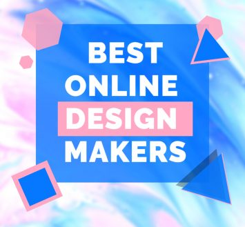 The Ultimate List of Best Online Design Makers [2019]