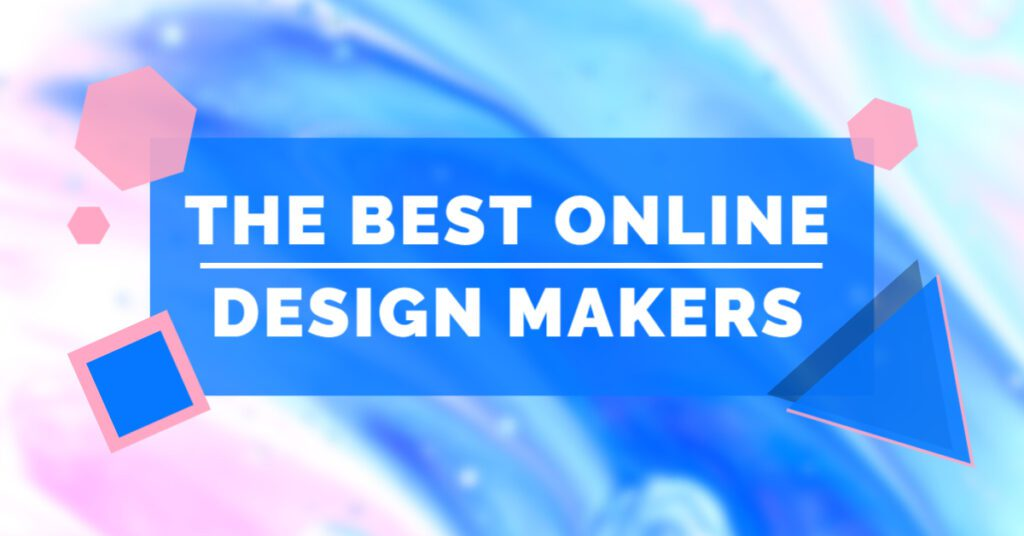 the-best-online-design-makers-generators-and-template