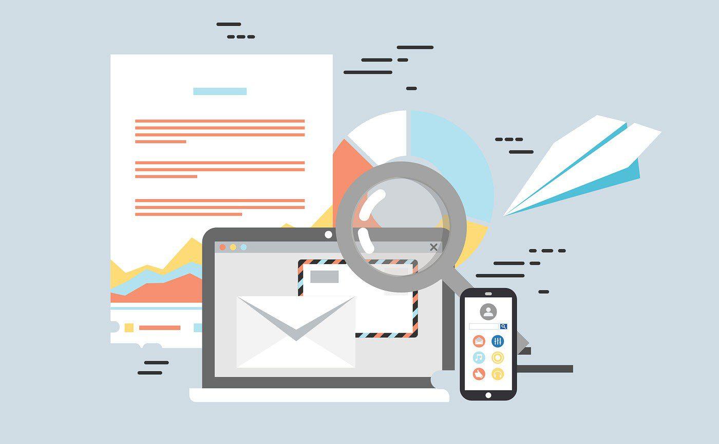 Mediamodifier Blog | Create Marketing Visuals Online