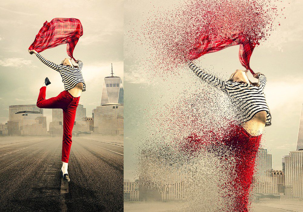 free-image-pixelated-dispersion-particle-sandstorm-effect-online-tool-photoshop-action (1)