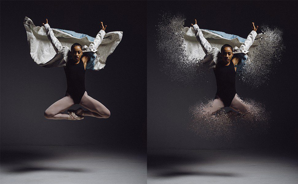 free-image-pixelation-dispersion-effect-online-tool-photoshop-action-download