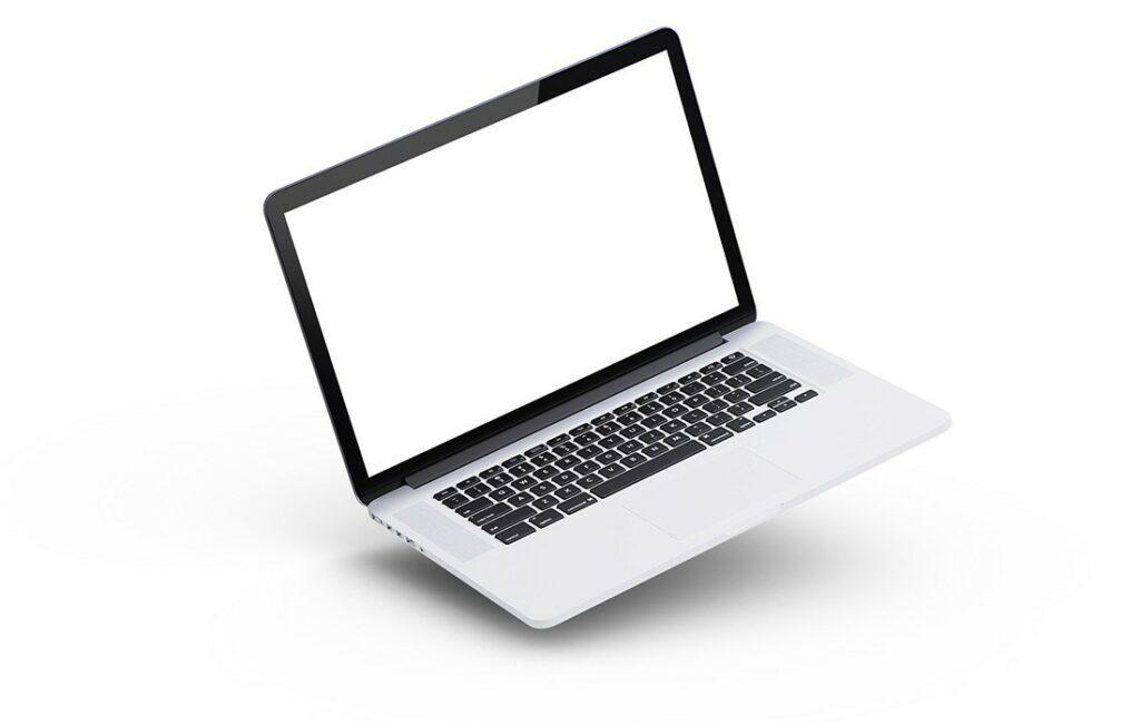 3d-website-mockup-with-macbook-laptop