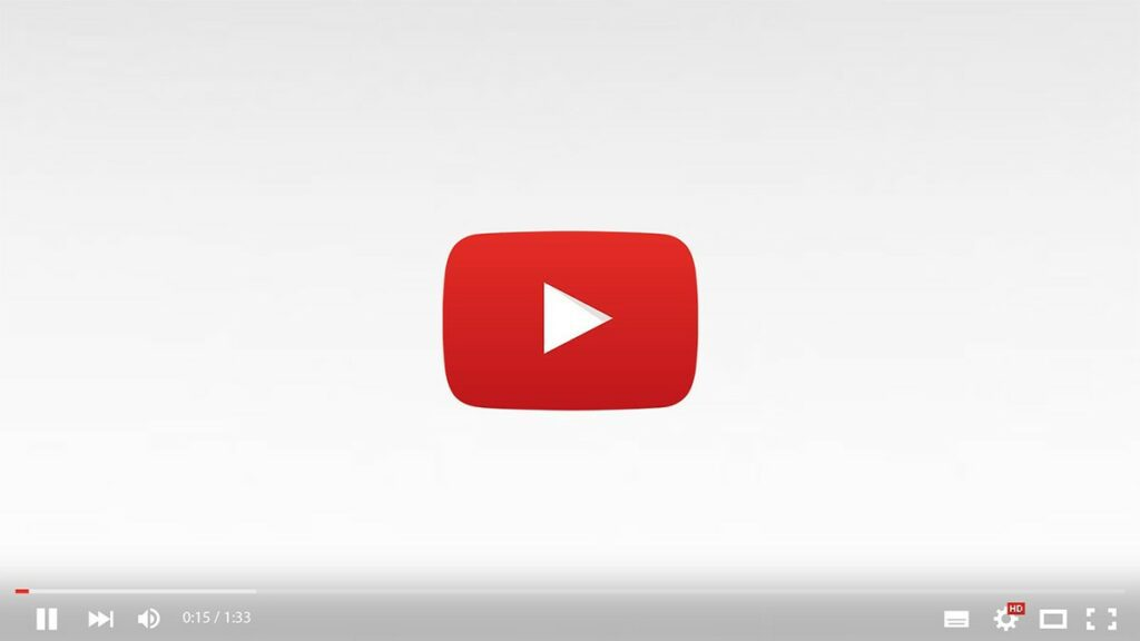 online youtube video course mockup generator