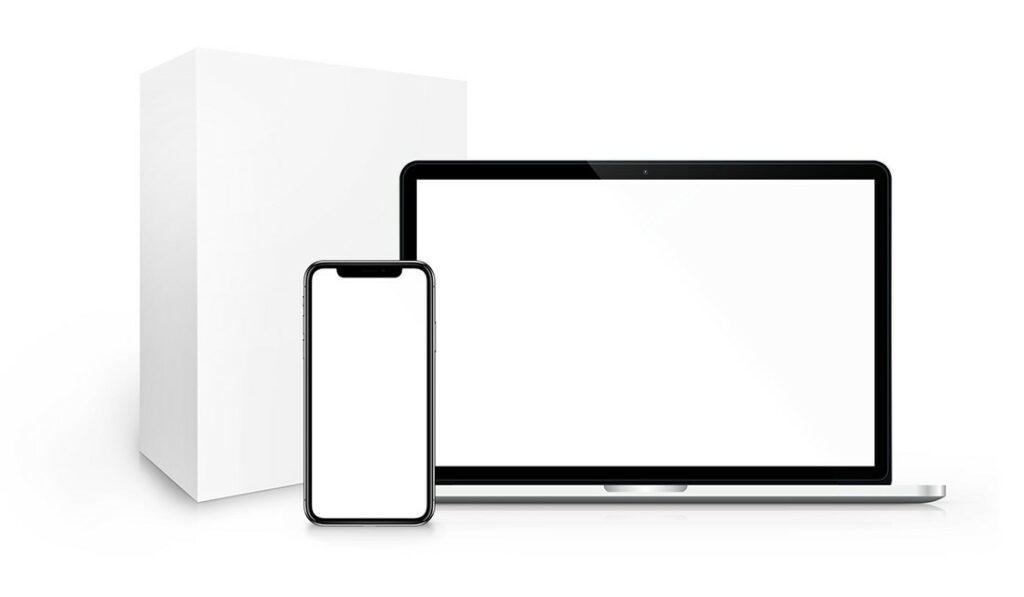 product-software-online-app-website-mockup-generator-template