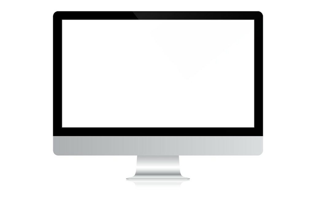 website-mockup-template-front-view-imac-monitor-display