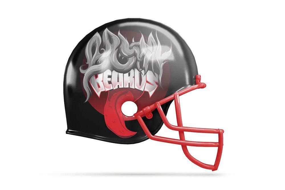 3d-football-helmet-PNG-free-online-helmet-mockup-generator-psd-template-1-