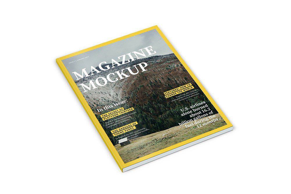 3d-magazine-cover-free-online-mockup-generator-template