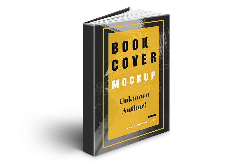 3d-standing-hardcover-book-mockup-cover-online-generator-PNG-transparent-background-2-
