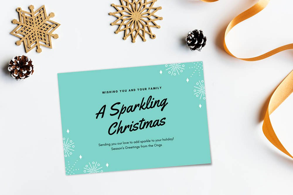 5x7-landscape-christmas-greeting-postcard-letter-mockup-generator-photoshop-template