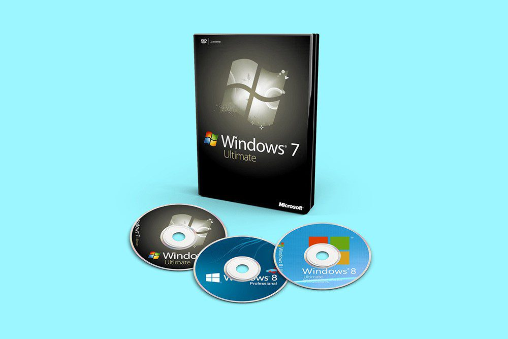 DVD-CD-box-with-3-discs-mockup-generator-photoshop-template-1-