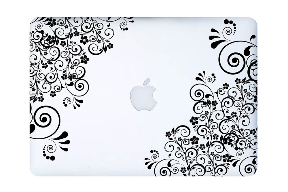 apple-macbook-laptop-pro-cover-case-sticker-mockup-generator-photoshop-template