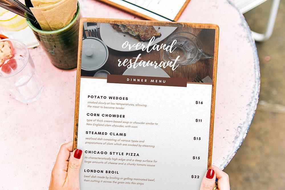 cafe-restaurant-food-menu-free-online-mockup-generator-psd-template