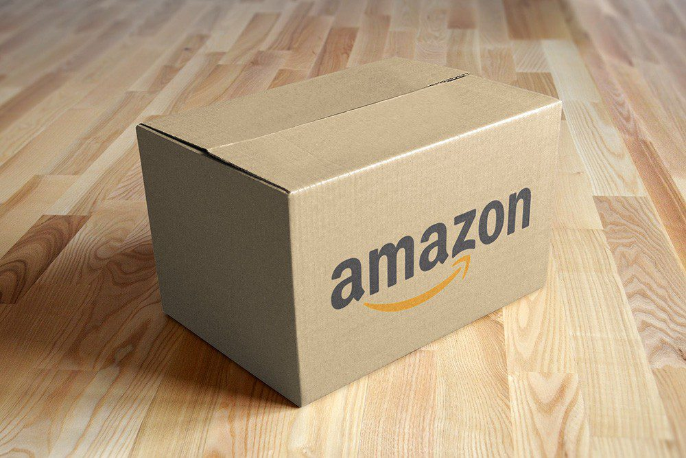 cardboard-package-shipping-product-box-logo-free-online-mockup-generator-psd-template
