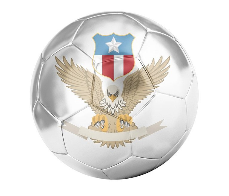 custom-3d-football-logo-mockup-generator-free-football-mockup