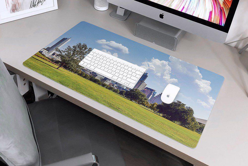 custom-office-desk-mat-pad-mockup-generator-photoshop-template-1-