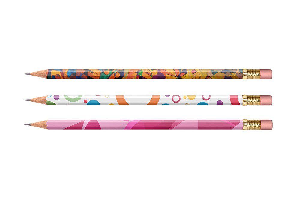 custom-pencil-promotional-pencil-online-mockup-generator-photoshop-template-1-