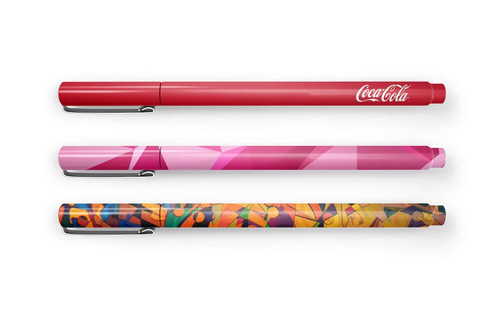 custom-promotional-pen-pencil-design-free-online-mockup-generator-photoshop-template