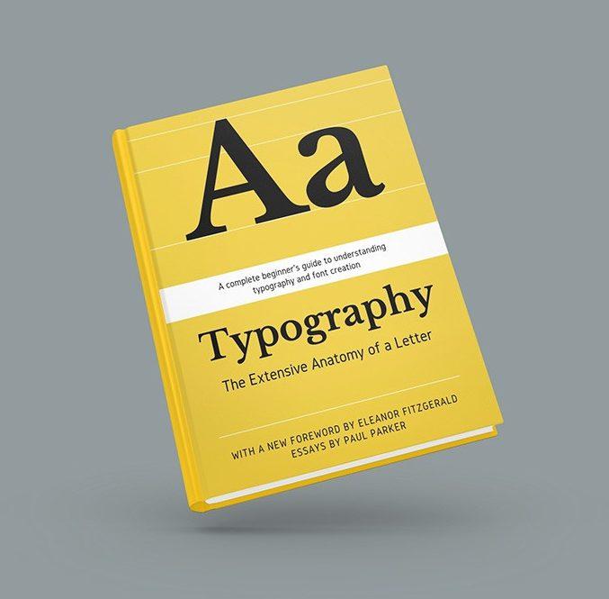design-typography-book-cover-3d-design-example-mediamodifier