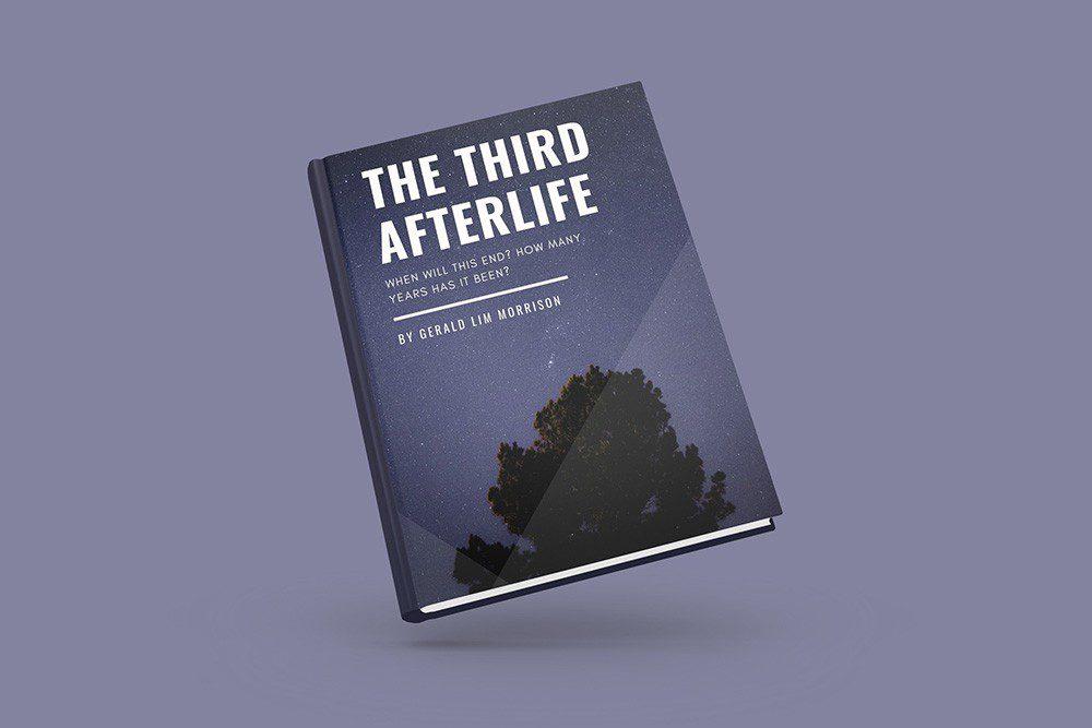 fiction-book-cover-3d-mockup-generator-online-cover-maker