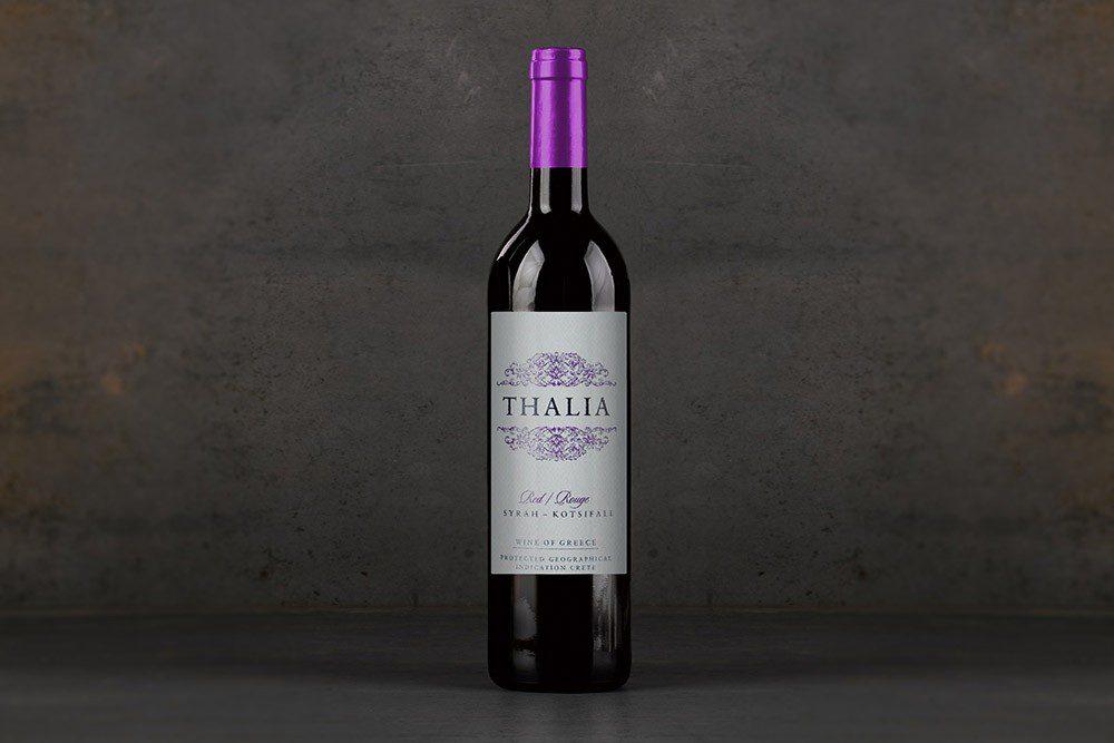 free-wine-bottle-label-free-online-mockup-generator-psd-template