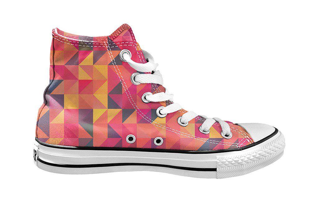 high-wedge-tennis-sneakers-PNG-custom-shoe-free-online-mockup-generator-psd-template-1-