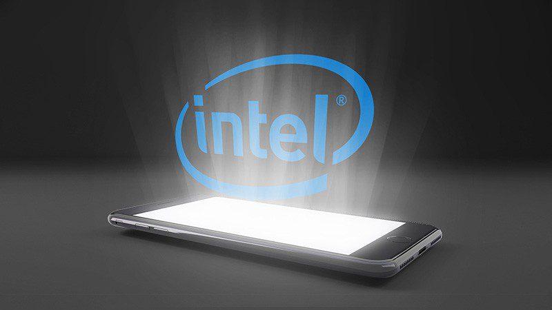 iphone-hologram-logo-symbol-creative-logo-display-mockup-generator-online-template-1-