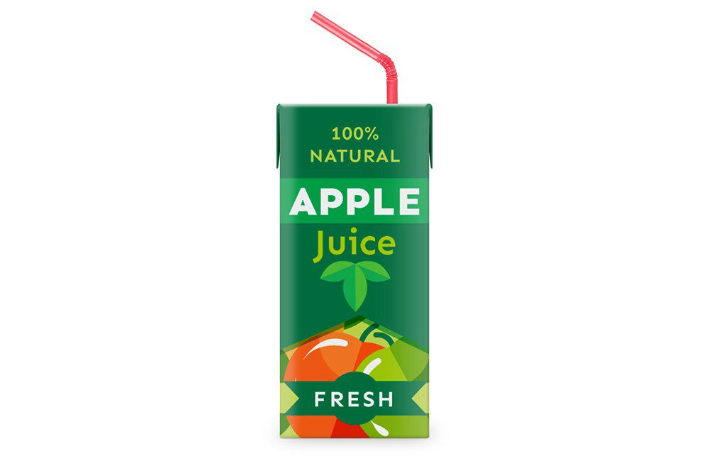 juice-pack-tetra-box-carton-with-straw-free-online-mockup-generator-psd-template