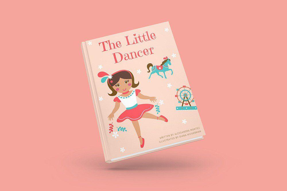 kids-book-online-e-book-cover-mockup-generator-template