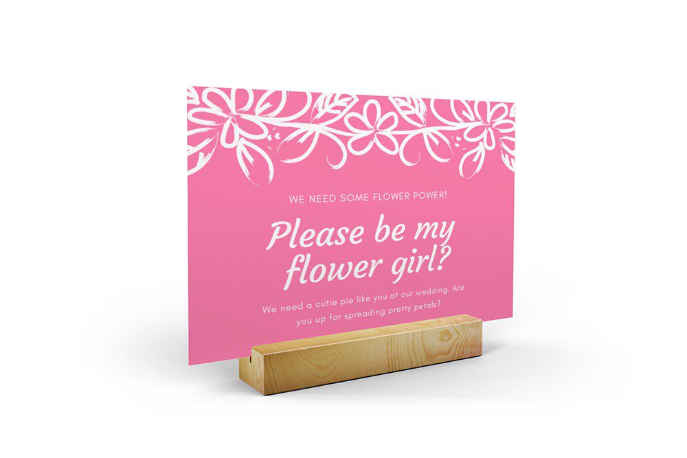 landscape-postcard-wedding-table-number-card-mockup-generator-PNG-photoshop-template-1-