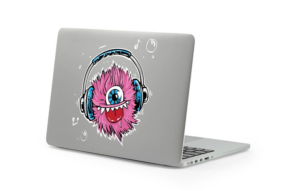 laptop-cover-case-sticker-mockup-generator-macbook-photoshop-template