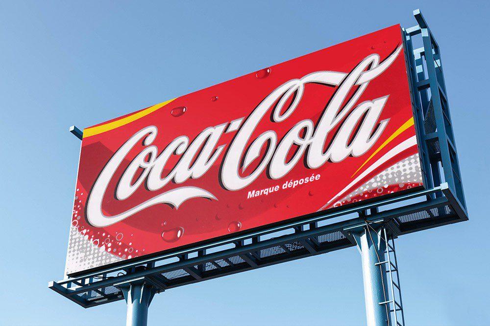 large-billboard-sign-outdoor-advertisement-mockup-generator-free-psd-template
