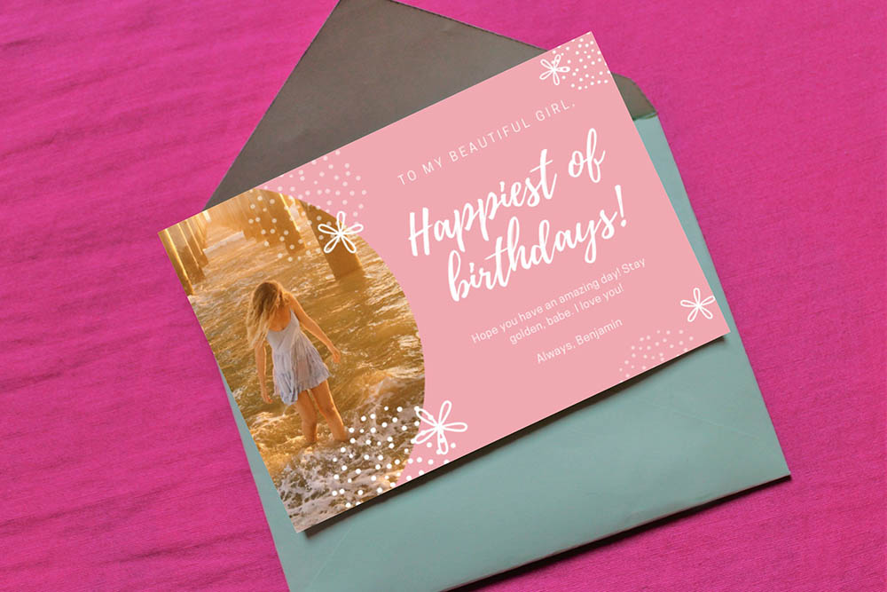 letter-postcard-envelope-design-online-mockup-generator-photoshop-template