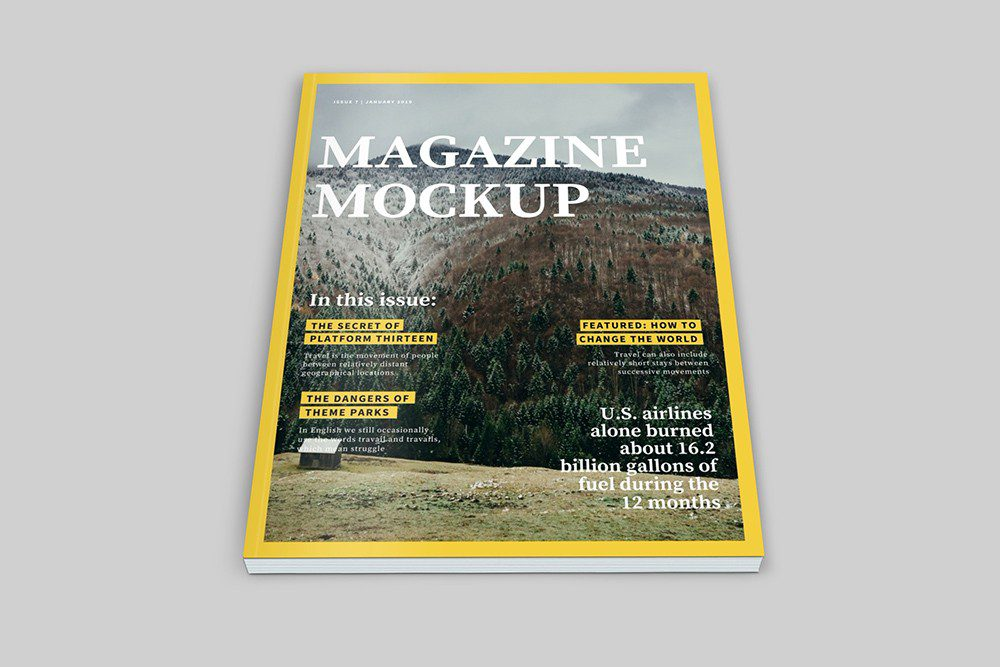 perspective-front-view-3d-magazine-cover-free-mockup-generator-online-template