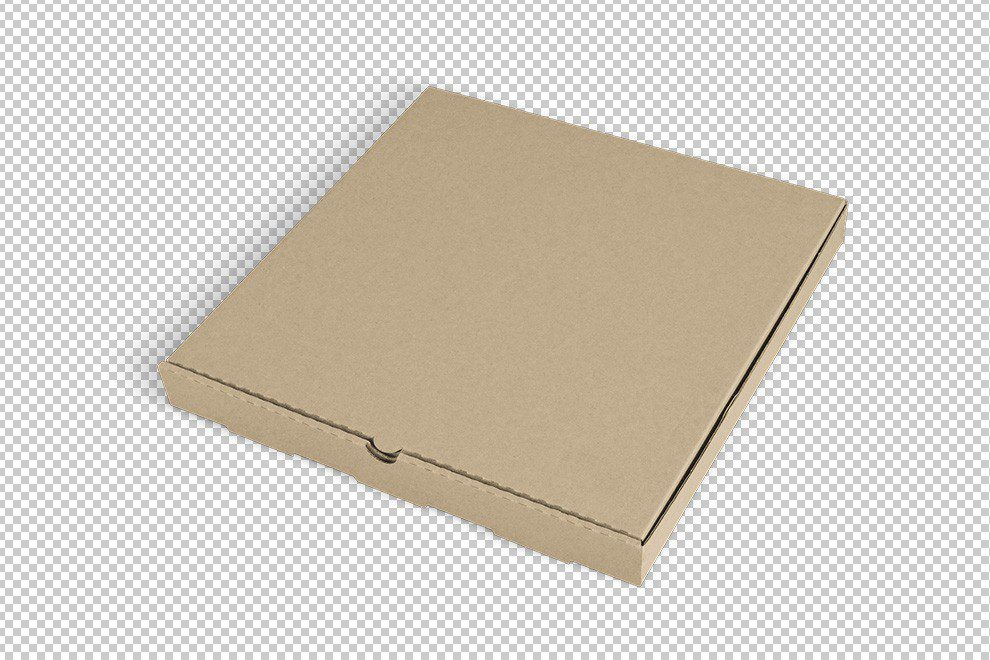 realistic-PNG-free-pizza-box-cover-mockup-generator-psd-template-2-