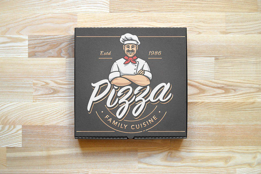 realistic-pizza-box-top-view-transparent-PNG-online-free-psd-mockup-generator-1-