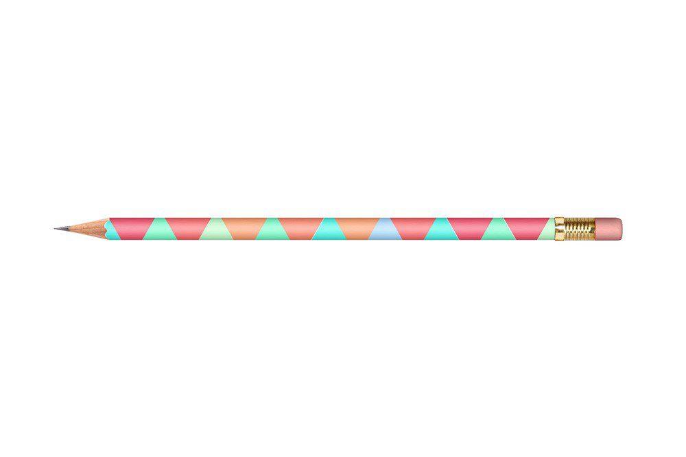 round-pencil-custom-design-online-PNG-pencil-mockup-generator-free-psd-template-1-