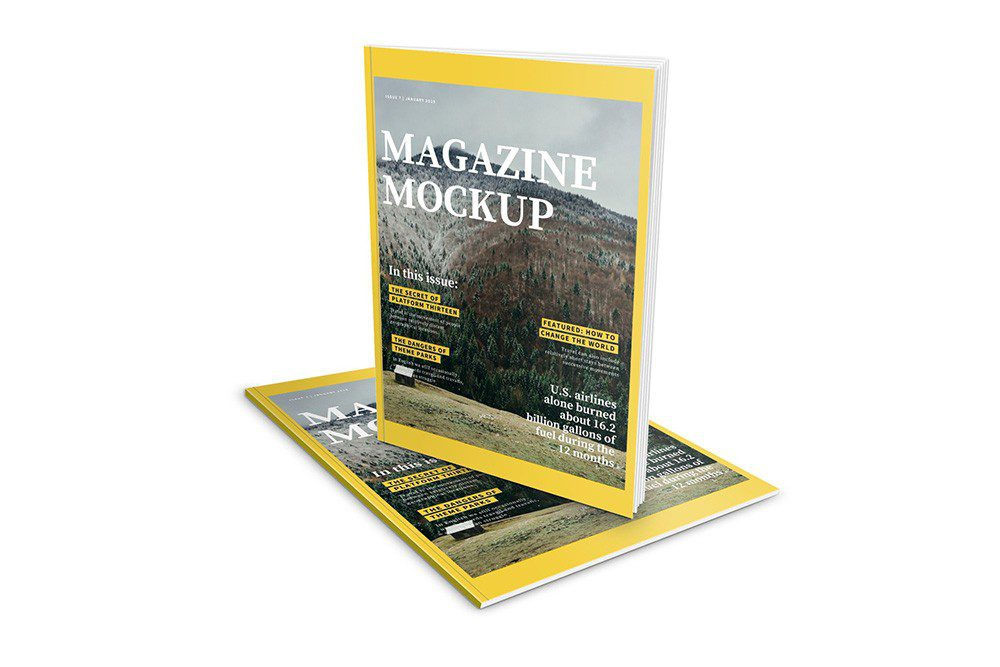 slim-magazine-book-cover-double-book-standing-lying-PNG-transparent-background-mockup-generator-online-psd-2-