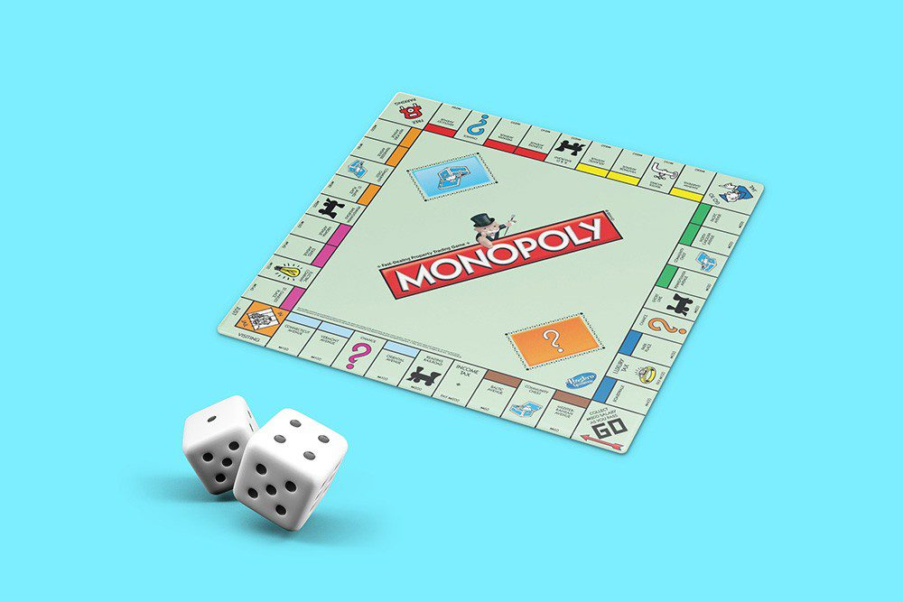 square-board-game-monopoly-board-free-mockup-generator-psd-template-1-