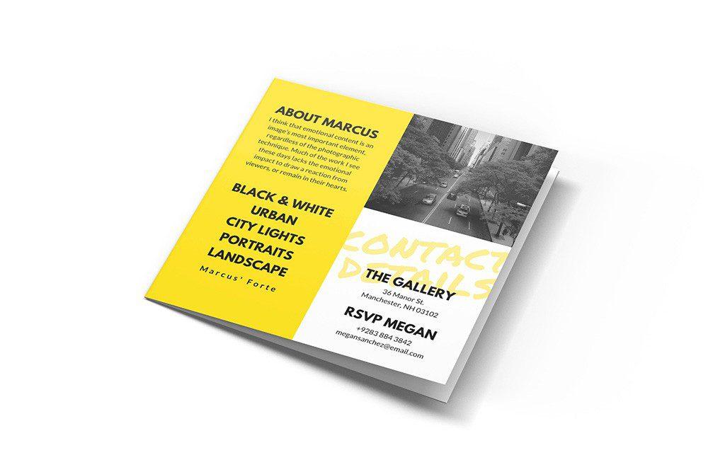 square-brochure-folded-pamphlet-mockup-generator-3d-photoshop-template